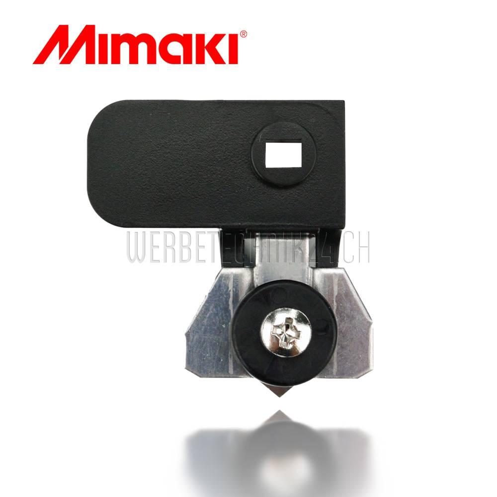 Massicot Mimaki® SPA-0119 (1 pièce)