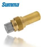 Original Summa® Drag Knife Holder ø2mm (391-363)