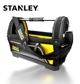 STANLEY FatMax®  Panier porte-outils