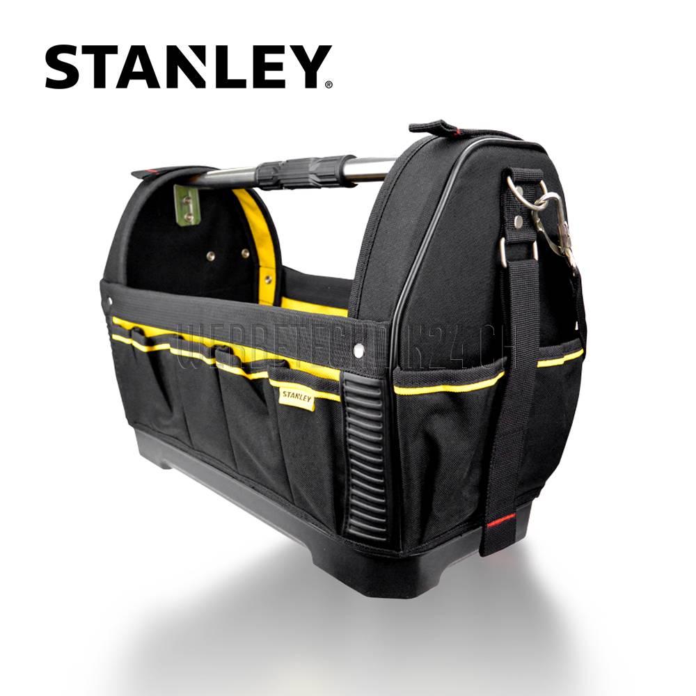 STANLEY FatMax® Werkzeugtrage