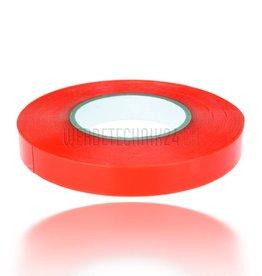 Adhésif pour bâches PVC 20mm x 50m