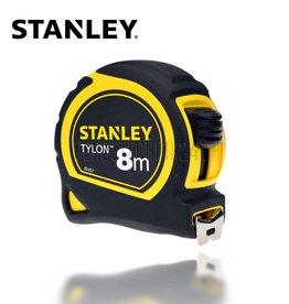 STANLEY Tylon® Ruban à mesurer 8m