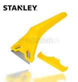 STANLEY® Fensterschaber