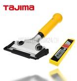 Tajima® Universalschaber