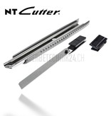 Couteau NT Cutter® A300 GR