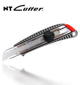 NT Cutter® L500 GP