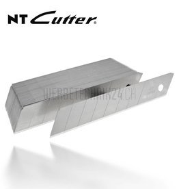 NT Cutter® Lame BL-2300 (100 pces)