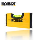 IRONSIDE® Wasserwaage Mini