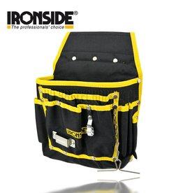 IRONSIDE® Pochette porte-outils