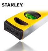 STANLEY® Wasserwaage 100cm