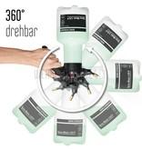 BIRCHMEIER® Spray-Matic 1.25L 360°