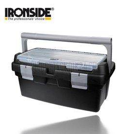 IRONSIDE® Petite boîte à outils