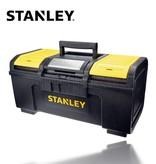 STANLEY® Profi-Werkzeugbox
