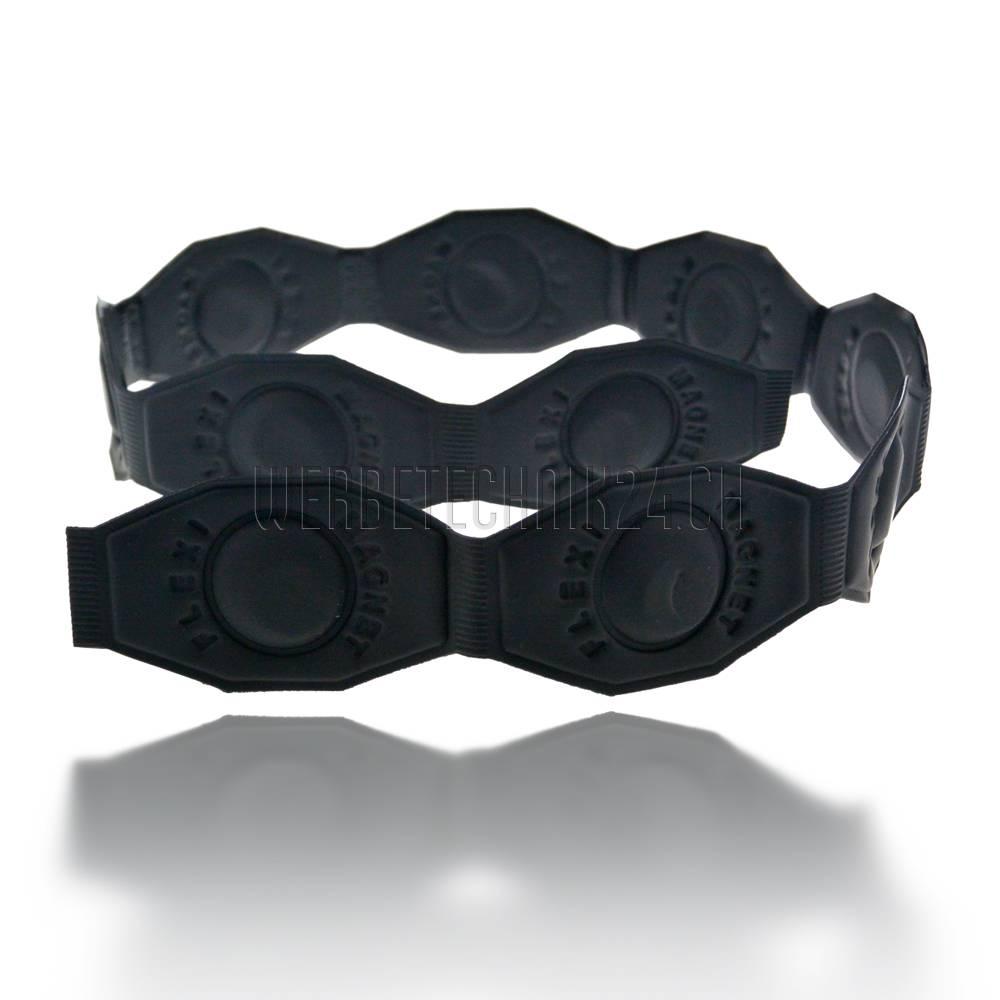 Ruban Flexi-Magnet 70cm