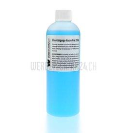 Nettoyant pour verre concentré 200ml