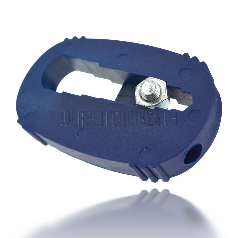 MagTuL Handwerkzeug magnetisch