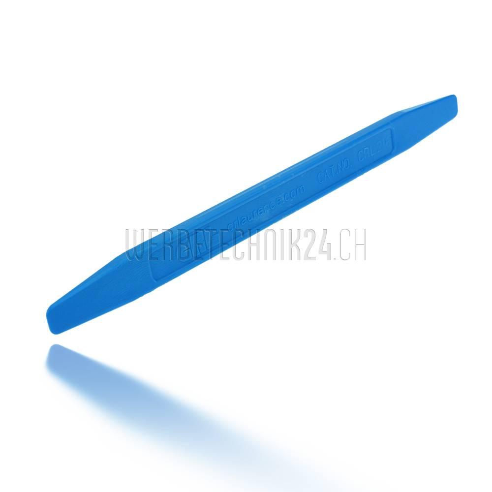 Pushstick 195mm