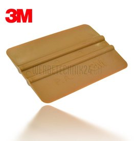 Raclette 3M™Gold (PA-1/G)