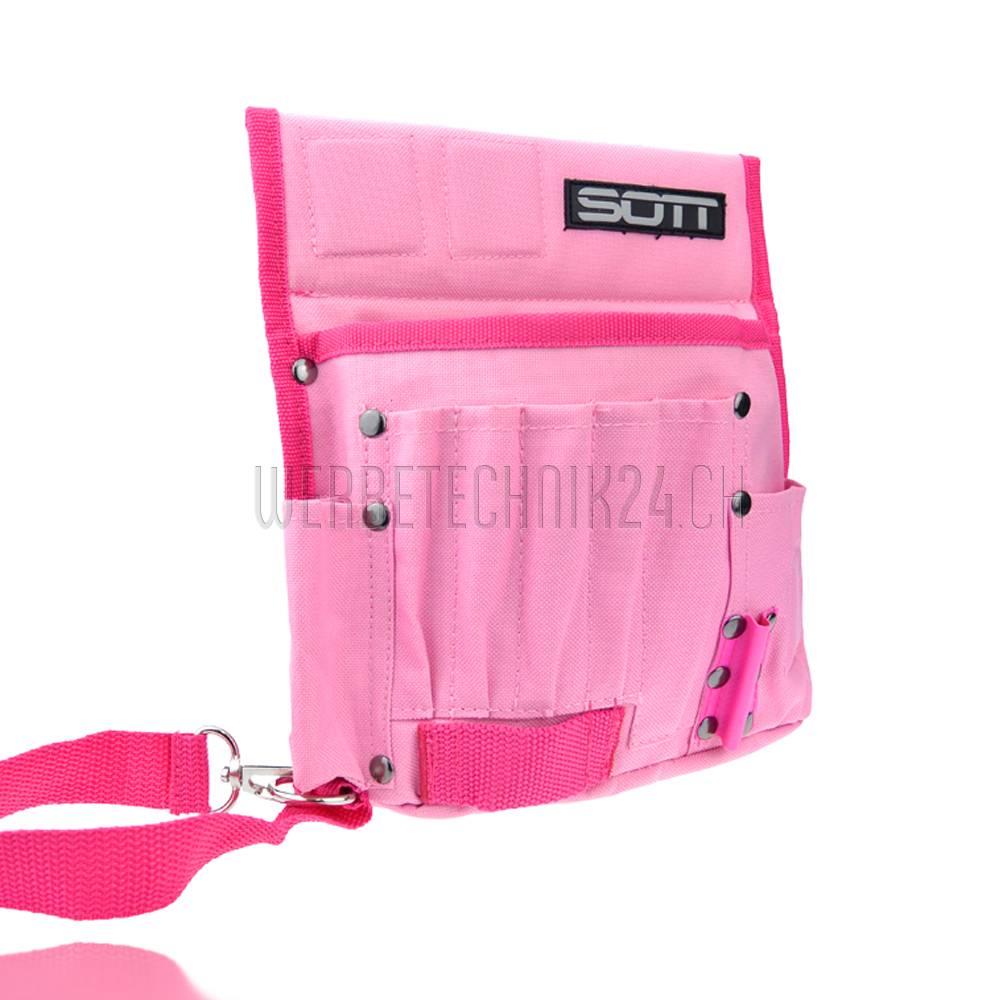 Sott® Ladybag für Werbetechnikerinnen