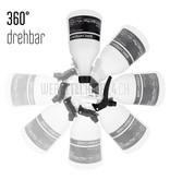 BIRCHMEIER® Super McProper 0.5l 360°