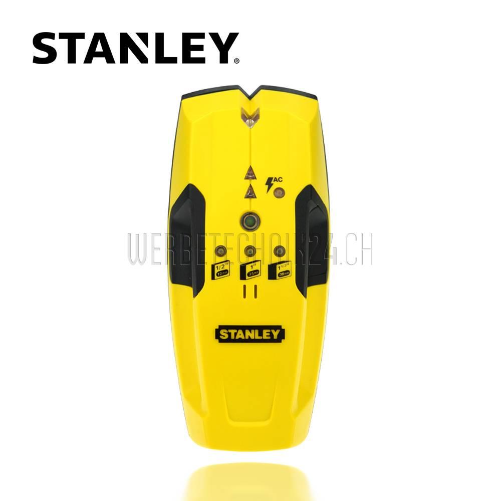 STANLEY® Détecteur S150