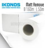 Pro GRT/MRT 100+ Remove Weiss mat 1.60m