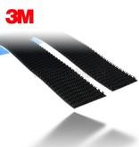 3M™ Dual Lock™ Klettband 3355D 25mm x 5m