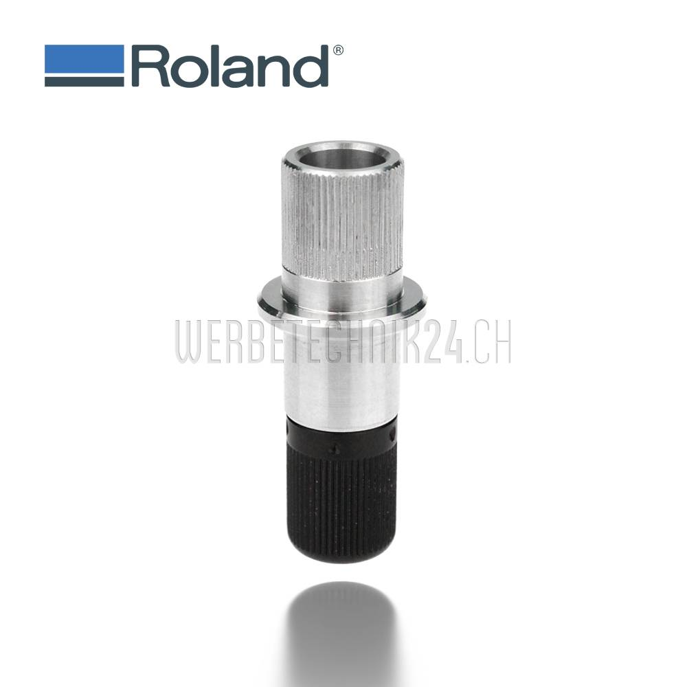 Original Roland® XD-CH2 Holder (20151201)