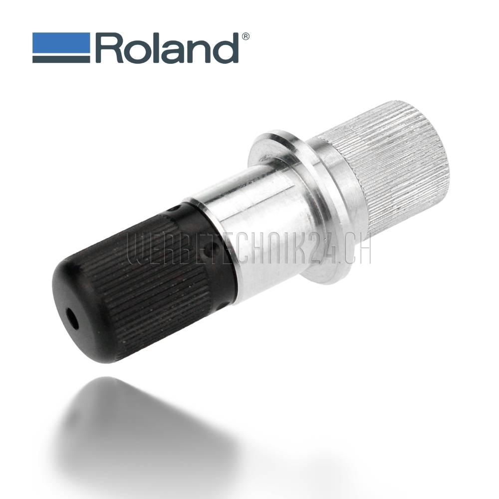 Porte-lame Roland® XD-CH2 remplaçant 20151201