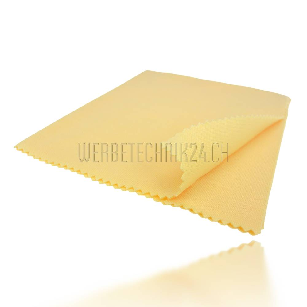 Antistatik-Tuch 30x30cm