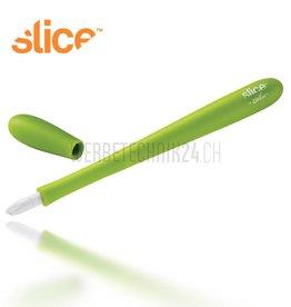 Slice™ Präzisionsskalpell mit Keramikklinge