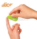 Slice™ Safety Cutter mit Mini-Keramikklinge