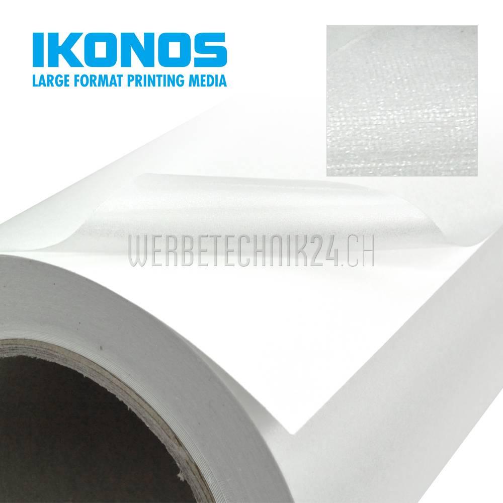 AIR - Easy&Fast Polymer-Glasdecor Crystal 1.27m