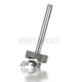 Krallen-Metallaufhänger Einschlagwerkzeug