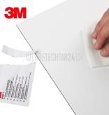 3M™ VHB Oberflächen-Reinigungstücher (10 Stk.)