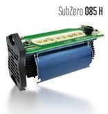 Cassette lampe UV Subzero 085 H (Arizona 250/350GT etc.)