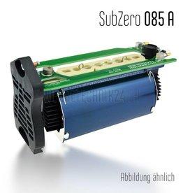 SubZero 085 A UV-Lampe (Inca, SwissQprint etc.)