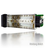 Cassette lampe UV Subzero 085 A (Inca, SwissQprint etc.)