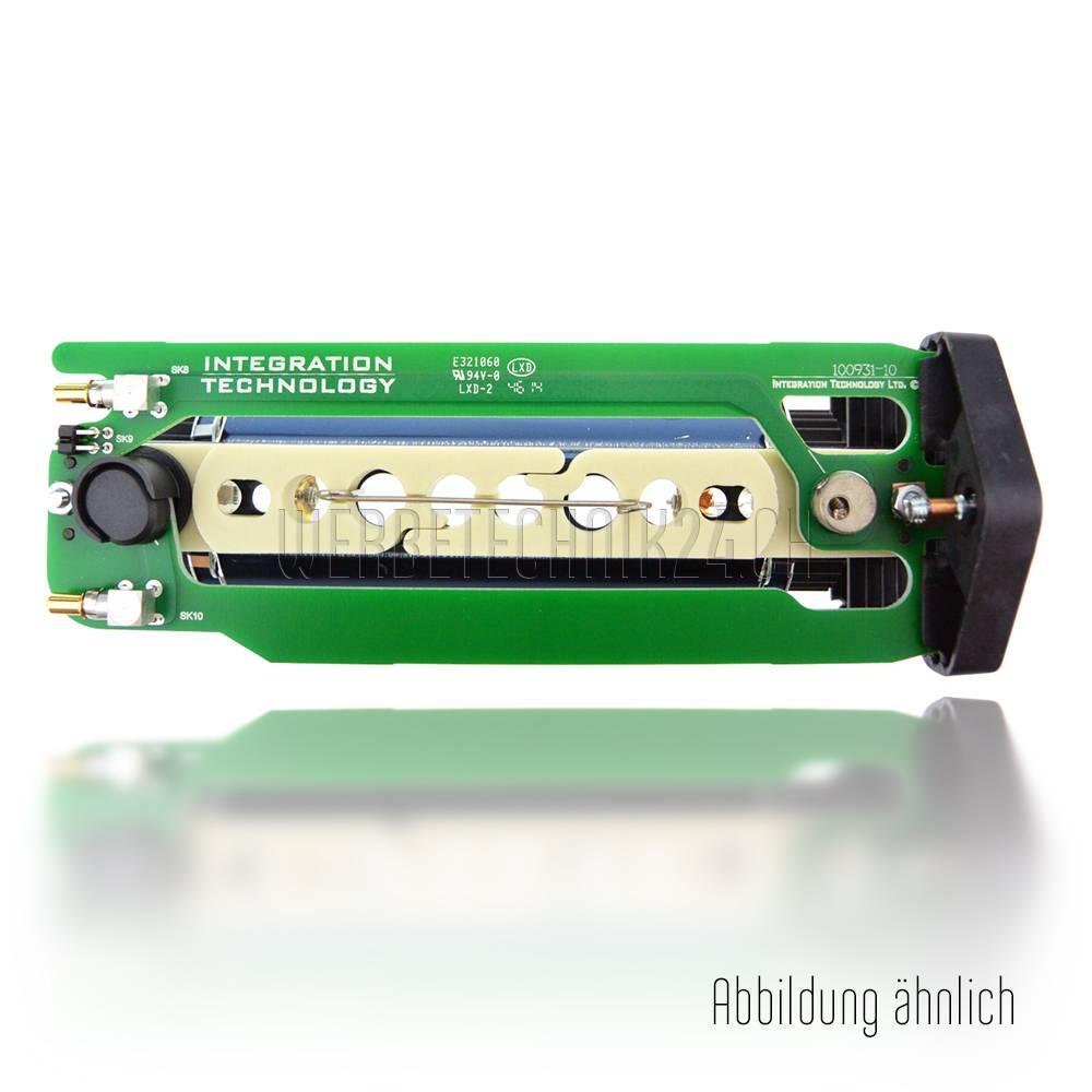 SubZero 085 A UV-Lampen Megapack 2 Stk.