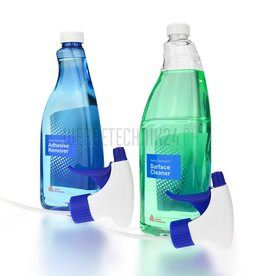 Avery® Adhesive Remover & Surface Cleaner