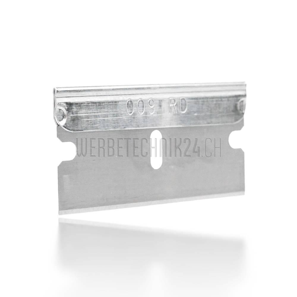 Glasschaber-Klingen 5 Stk.