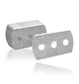 Safety Knife Ersatzklingen (10 Stk.)
