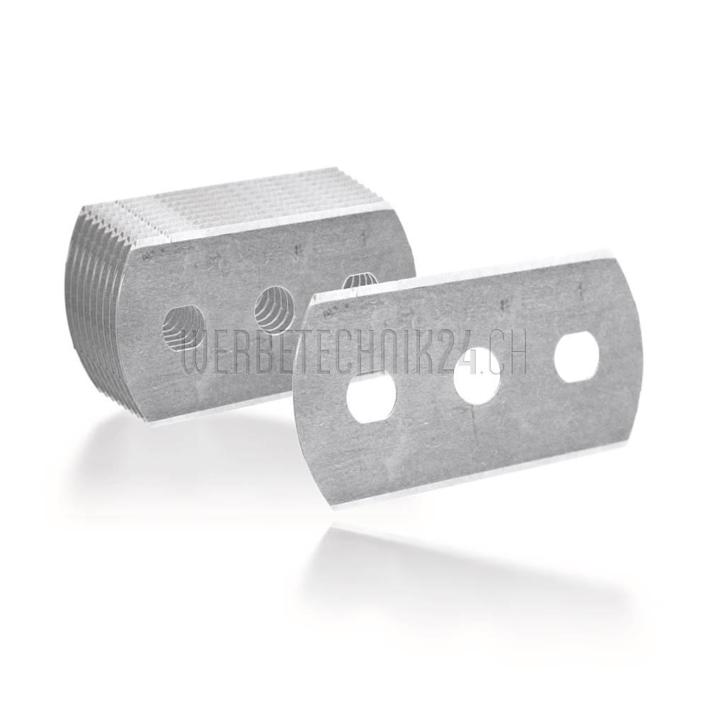 Safety Knife Sott®Backing Slitter Ersatzklingen (10 Stk.)