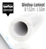 PanoRama Cast - Laminat Glanz 1.52m
