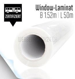 PanoRama Cast - Laminat Glossy 1.52m