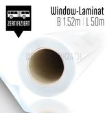 PanoRama Protect - Laminat Glanz 1.52m