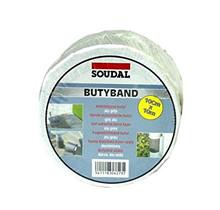 Butyband Alu 10 cm