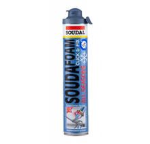 Soudafoam gun Click & Fix Low Exp. 750 ml