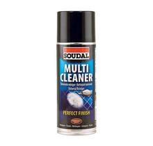 Multi cleaner Foam 400 ml