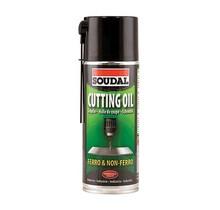 Cutting oil 400 ml